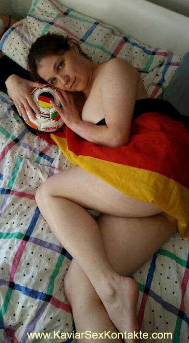 partytreff stuhr gay sex autobahn