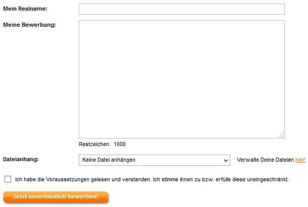 Scatsexdate in Gratis Kaviarsex Fickdate für den geilen Kaviarsklaven