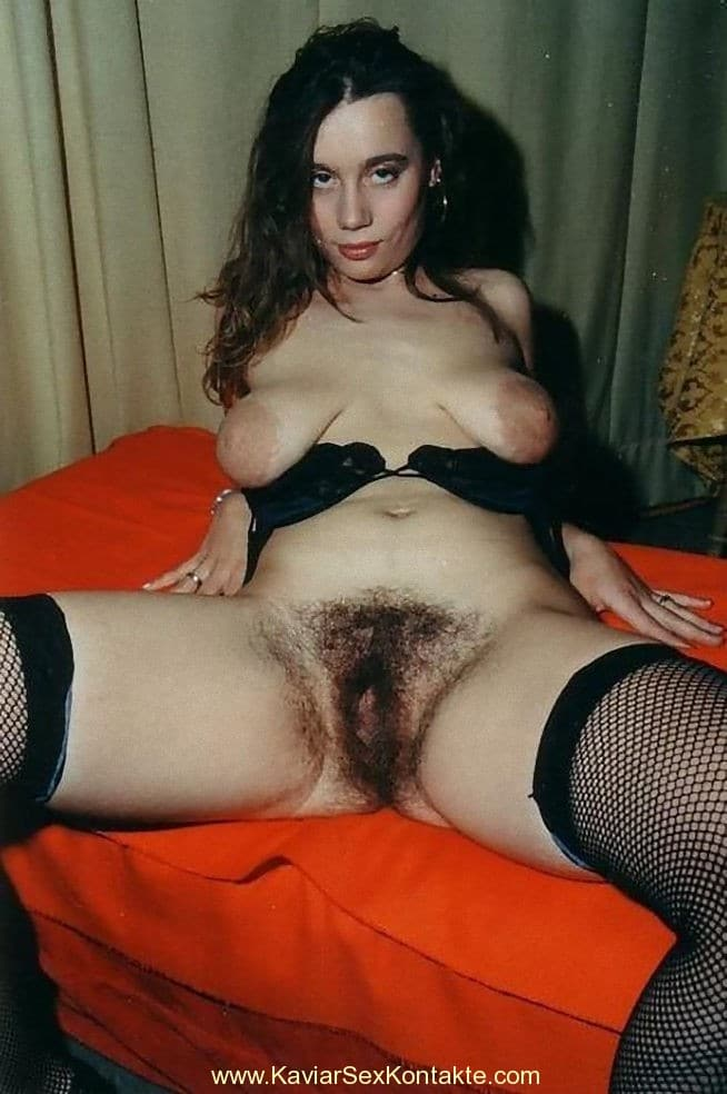 ladies behaart sex oma xxx